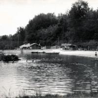 naiades 1950_resultat